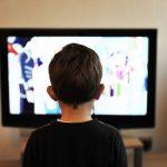 LA TELEVISIÓN, CINE Y LA LITERATURA INFANTIL: ¿ALIADOS O ENEMIGOS?