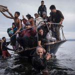 Documento: POR UNA EUROPA MIGRANTE Y SOLIDARIA