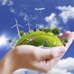 Empresa, comunidad y medio ambiente (II)