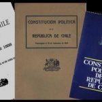 ¿Politólogos, Constitucionalistas o Internacionalistas?