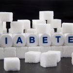 ENFERMEDADES CRÓNICAS NO TRANSMISIBLES: DIABETES