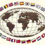 ALGUNAS REFLEXIONES SOBRE EL ORDENAMIENTO INTERNACIONAL