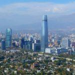 ¿Por qué no nos vamos todos a vivir a Santiago? ( II )