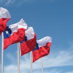Chile, un país serio