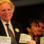 ANTE LOS FRAUDES, LAS COLUSIONES, ABUSOS Y LAS ESTAFAS ACTUALES ¿QUÉ PUEDEN HACER LOS CIUDADANOS EN CHILE?