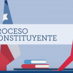 LA NUEVA CONSTITUCIÓN: Desafíos presentes
