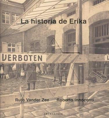 La Historia de Erika