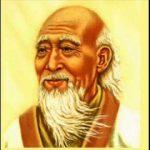 Pensamientos de Lao Tsé.