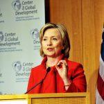 Lo que Hillary puede aprender de Bernie