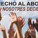 Y ENTONCES, QUÉ PENSAMOS DEL ABORTO? (SEGUNDA PARTE)
