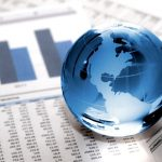 Realidad Económica Mundial…
