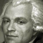 Pensamientos de Robespierre.