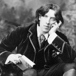 Pensamientos de Oscar Wilde.