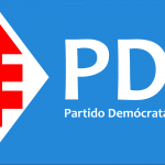 EL VICTIMISMO DE LA DEMOCRACIA CRISTIANA