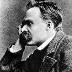 Pensamientos de Nietzsche.