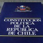 CHILE NECESITA DE UNA NUEVA CONSTITUCION