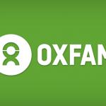 """OXFAM """"Una economía para el 99%"""""""