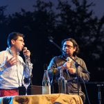 Sesiones Vinos & Jazz se realizó en Coelemu