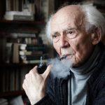 Pensamientos de Zygmunt Bauman ( I )