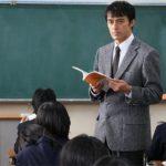 ¿Misericordia docente?