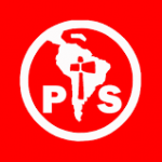 Las antinomias del PS