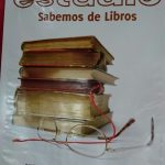 Relato literario: CUANDO VARGAS LLOSA ME DEJÓ CON LOS CRESPOS HECHOS