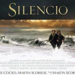 COMENTARIO DE CINE: SILENCIO