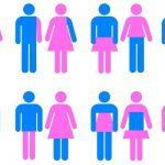 ¿LA ESCUELA ABRAZA A LOS NIÑOS TRANSEXUALES?