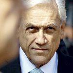 Algunas lecciones del caso Piñera
