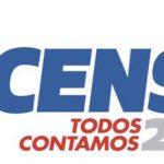 CENSO 2017… TAREA Y COMPROMISO DE TODOS.
