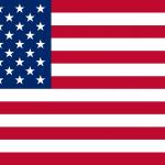 La Historia Estadounidense Recordará Esta Inhumanidad