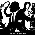 DE CORRUPCIÓN Y TRIQUIÑUELAS