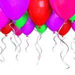Saludos por Aniversario «La Ventana Ciudadana» – EE.UU. – Canadá