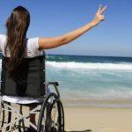 El derecho de las personas con discapacidad en el proceso constituyente