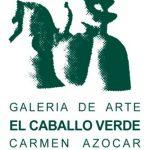 """CUMPLEAÑOS DE """"EL CABALLO VERDE"""""""