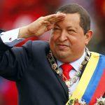 El bueno de Chavez