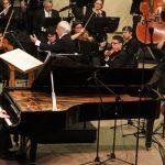 Vitalidad y potencia en el cuarto sinfónico