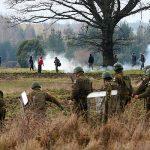 Conflicto y violencia, no terrorismo (II)