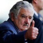 """Pensamientos de José """"Pepe"""" Mujica."""