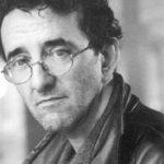 Roberto Bolaño: más allá del mito