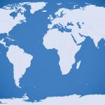 LAS CONSECUENCIAS DE LA GLOBALIZACION EN LAS CIUDADES