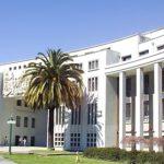 Masonería y Universidad