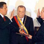 Revolución Bolivariana de Venezuela, un acto de ilusionismo (II)