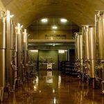 Producción bajó en 52%. Situación vitivinícola 2017.