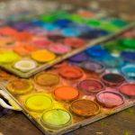 Nuestras ciencias: Humanidades, Artes y Sociales