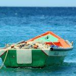 Confepach : Los recursos pesqueros son un bien nacional.