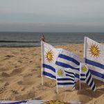 Uruguay: el país modelo democrático de América Latina