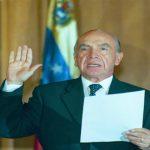 REVOLUCIÓN BOLIVARIANA DE VENEZUELA, UN ACTO DE ILUSIONISMO (IV)