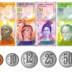REVOLUCIÓN BOLIVARIANA DE VENEZUELA, UN ACTO DE ILUSIONISMO (VI)
