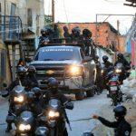 REVOLUCIÓN BOLIVARIANA DE VENEZUELA, UN ACTO DE ILUSIONISMO (V)